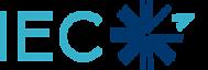 The Interactive Engineering Consortium's Company logo