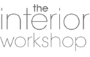 The Interior Workshop's Company logo