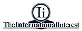 The International Interest's Company logo