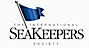 Aqua Toy Store's Competitor - The International SeaKeepers Society logo