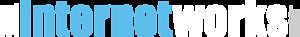 The-Internet-Works's Company logo