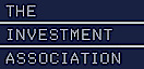 The Investment Association's Company logo