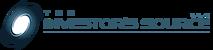 The Investor's Source's Company logo