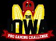 The Iowa Pro Gaming Challenge's Company logo