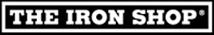The Iron Shop's Company logo