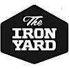 The Iron Yard's Company logo