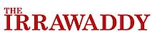The Irrawaddy Magazine's Company logo