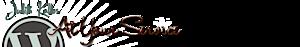 The IStudio's Company logo