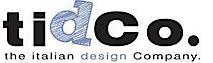 The Italian Design Company's Company logo