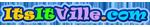 The Itsits: Children's Edutainment's Company logo