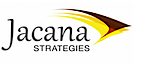 The Jacana Group's Company logo