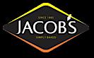 The Jacob's Bakery's Company logo