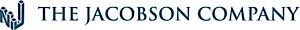 The Jacobson Company's Company logo