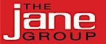 The Jane Group's Company logo
