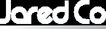The Jared Company's Company logo