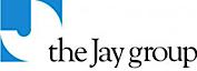 The Jay Group's Company logo