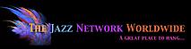 The Jazz Network Worldwide's Company logo
