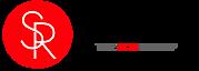 The Jch Group's Company logo