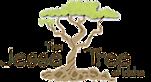 Jessetreeidaho's Company logo