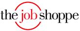 Thejobshoppe's Company logo