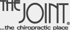 The Joint - Seal Beach's Company logo