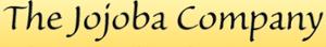The Jojoba's Company logo