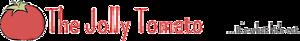 The Jolly Tomato's Company logo