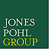 The Jones Pohl Group's Company logo