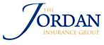 Jordan Insurance Group's Company logo