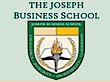 The Joseph Business School Buffalo's Company logo