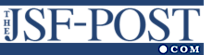 Jsfpost's Company logo