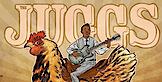 The Juggs's Company logo