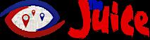 Thejuice's Company logo