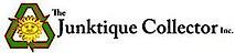 Junktiquecollector's Company logo