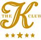 Kclub's Company logo