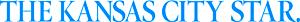 The Kansas City Star's Company logo