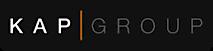 The Kap Group's Company logo
