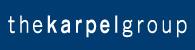 The Karpel Group's Company logo