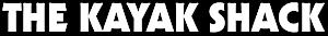 The Kayak Shack's Company logo