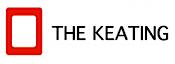 The Keating Hotel's Company logo