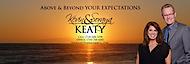 The Keaty Team, Anaheim Real Estate Advisors's Company logo