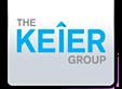 The Keier Group's Company logo
