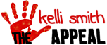 The Kelli Smith Appeal's Company logo