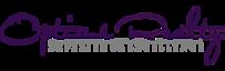 Optimerealty's Company logo
