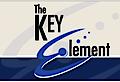The Key Element's Company logo