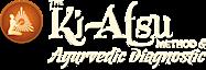 The Ki-atsu Institute's Company logo