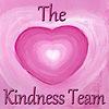 Thekindnessteam's Company logo