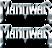 Ezyjamb's Competitor - The Kingdom Of Steel logo