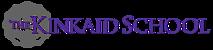 The Kinkaid School's Company logo