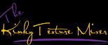 The Kinky Texture Mixer's Company logo